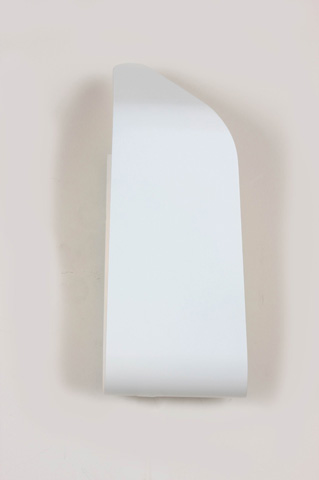 Image of The Terzani Wall Sconce