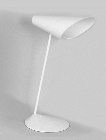 Control Brand - The Murphy Table Lamp - LSSM2112T