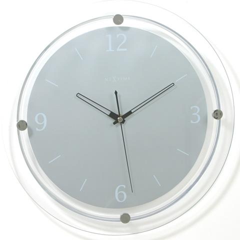 Control Brand - Mega Clock - NT2850