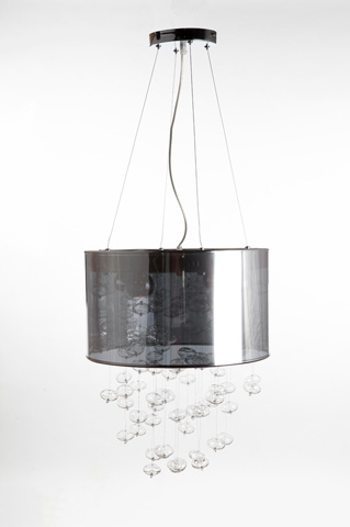 Control Brand - The Particle Chandelier - SP508