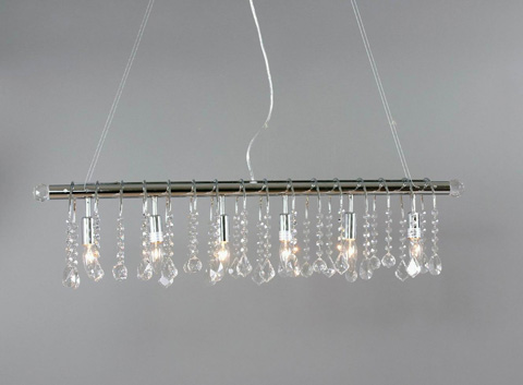 Image of The Portman Chandelier