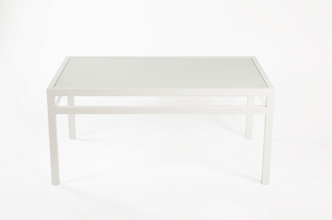 Image of The Meppel Coffee Table
