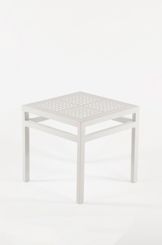 Control Brand - The Sloten End Table - FCT0224ALU
