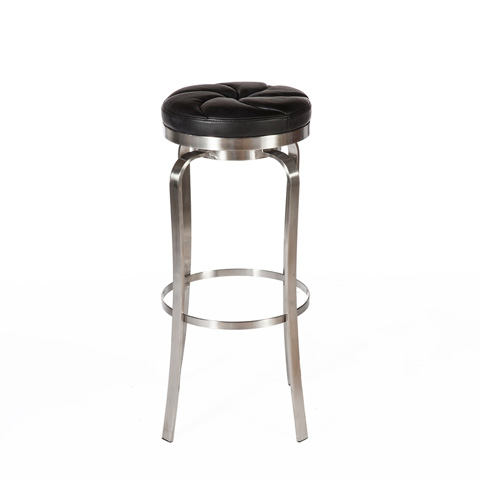 Image of The Avala Stool