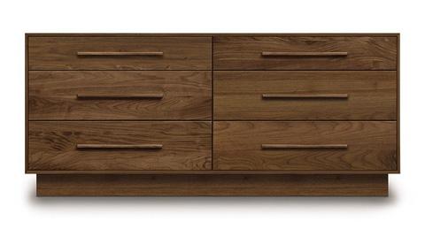 Copeland Furniture - Moduluxe 29