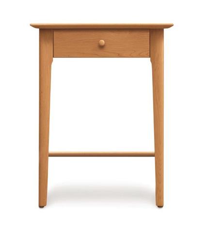 Copeland Furniture - Sarah 28