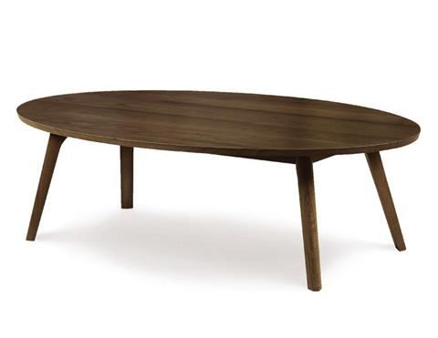 Copeland Furniture - Catalina Coffee Table - 5-CAL-40-04