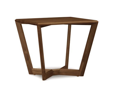 Image of Fusion End Table
