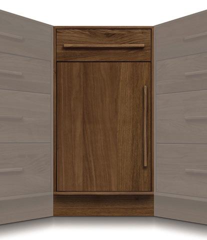 Image of Moduluxe Corner Case