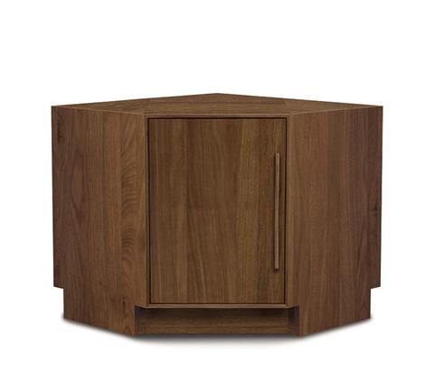 Image of Moduluxe Corner Case with One Door