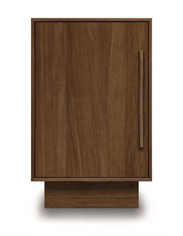 Image of Moduluxe Narrow Case with One Door
