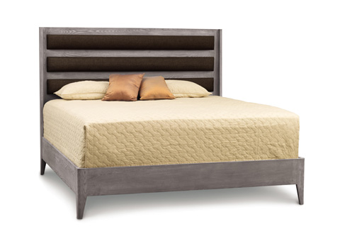 Image of Surround Bed