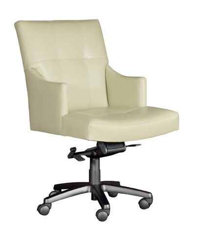 Image of Blaise Task Chair