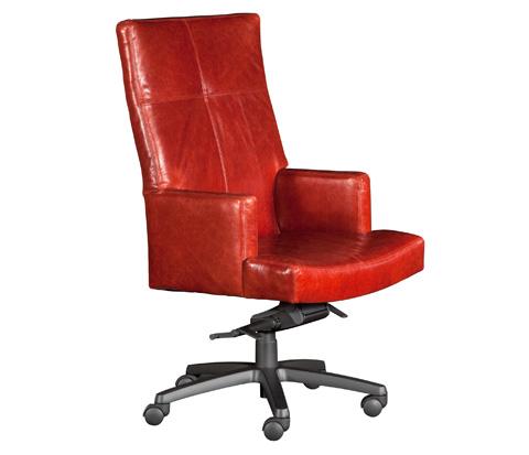 Image of Joyce Office Chair