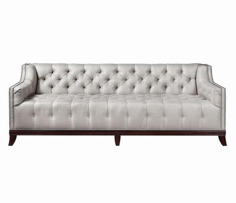 Image of Reynolds Sofa
