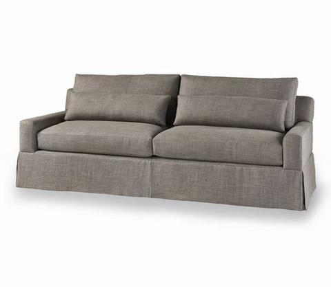 Image of Astor Sofa