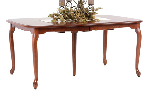 Image of Leg Dining Table