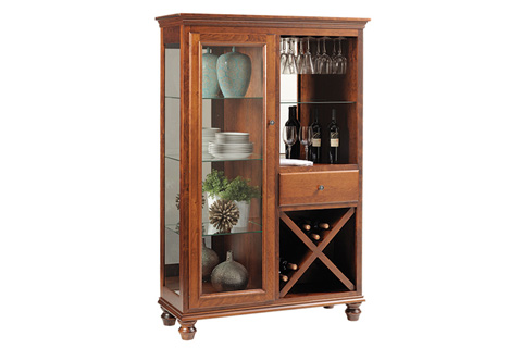Image of China Cabinet
