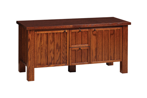 Country View Woodworking, Ltd - 54