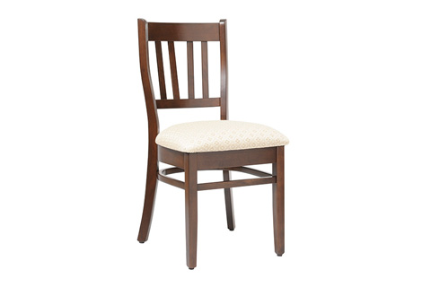 Country View Woodworking, Ltd - Dining Chair - DCH-14