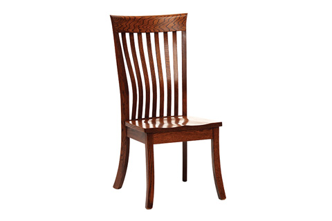 Image of Dining Chair