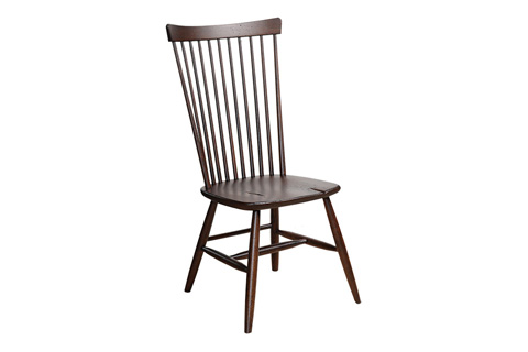 Country View Woodworking, Ltd - Dining Chair - DCH-35