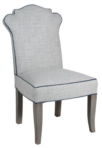 Cox Manufacturing - Hostess Chair - 1260