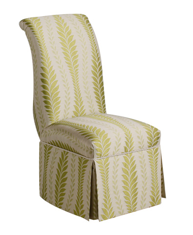 Cox Manufacturing - Side Chair - 1585