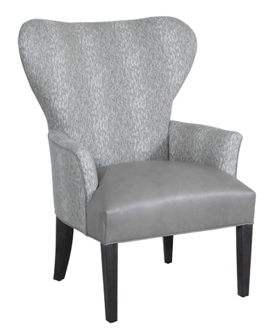 Cox Manufacturing - Host Chair - 1621