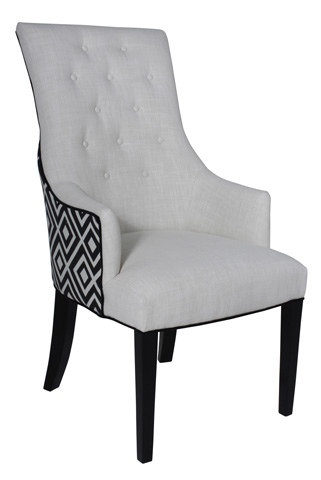 Cox Manufacturing - Side Chair - 1720