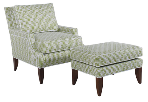 Cox Manufacturing - Chair - 185