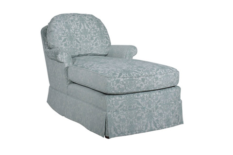 Cox Manufacturing - Chaise Lounge - 3360