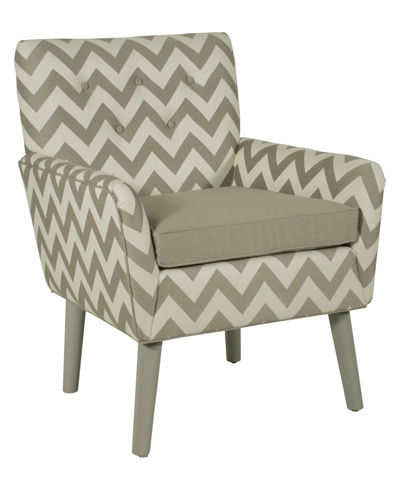 Cox Manufacturing - Chair - 475