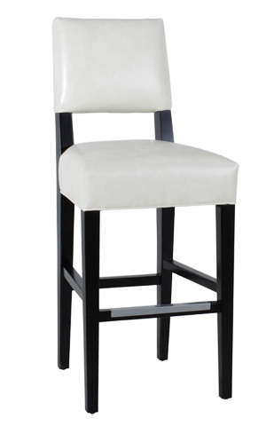 Cox Manufacturing - Barstool - 618