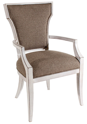 Cox Manufacturing - Host Chair - 6351