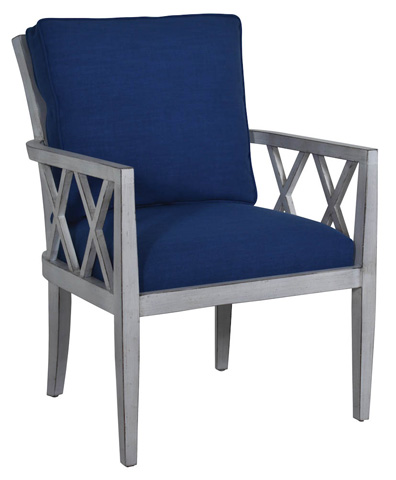 Cox Manufacturing - Chair - 6500