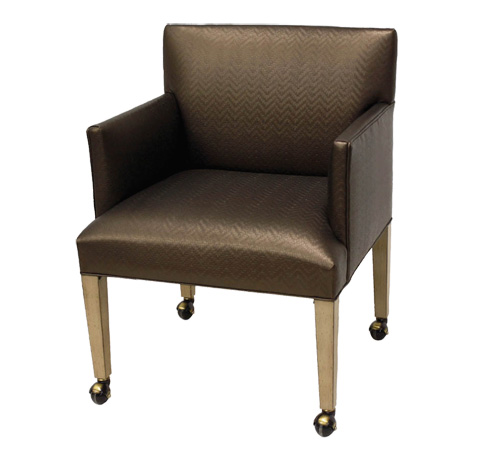 Cox Manufacturing - Game Chair - 865