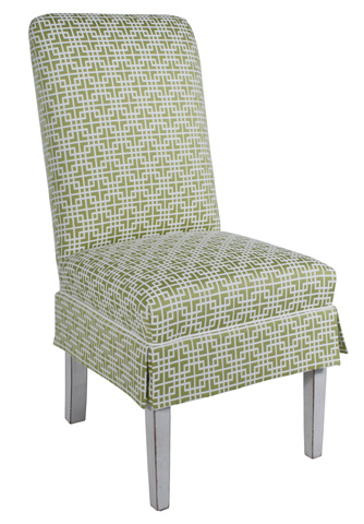 Cox Manufacturing - Side Chair - 880