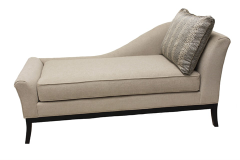 Cox Manufacturing - Right Arm Facing Chaise Lounge - 3811