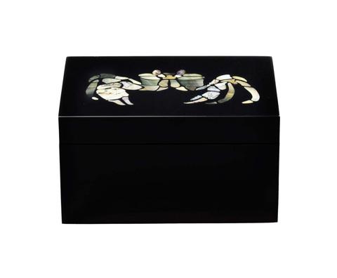 Image of Decorative Box