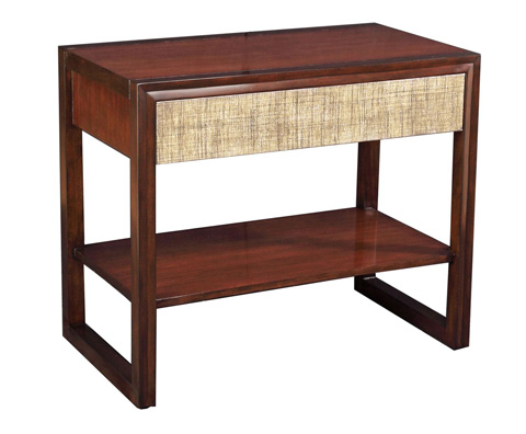 Image of Side Table