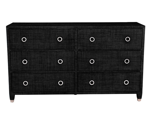 Image of Double Dresser