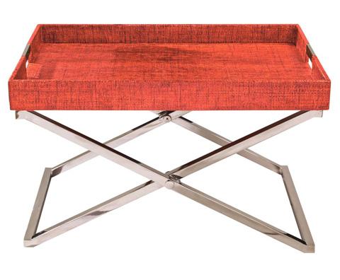 Image of Hi-Lo Table