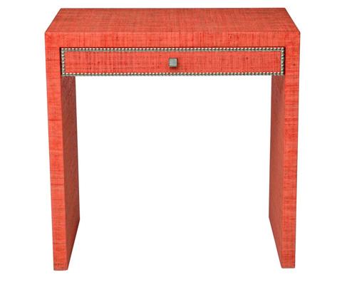 Image of Bedside Desk