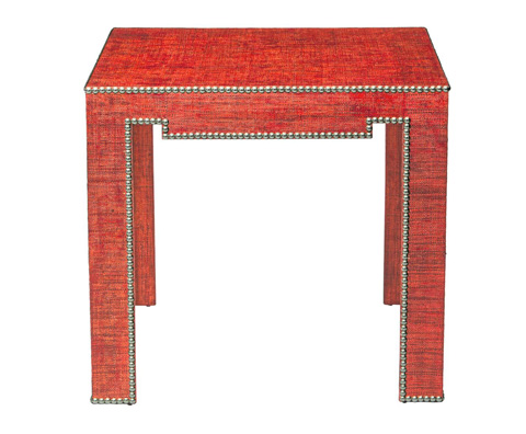 Image of Buncher Table