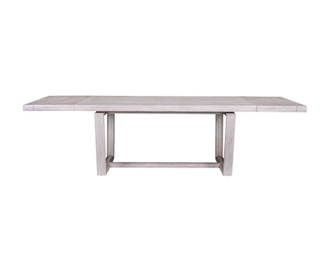 Image of Leeward Peninsula Rectangular Dining Table