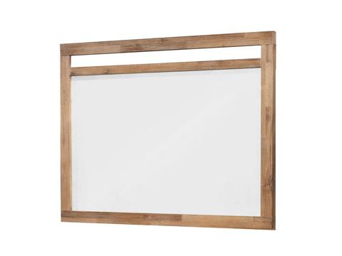 Image of Waverly Dresser Mirror