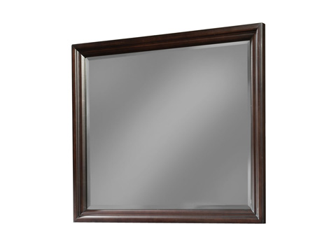Image of Newport Mirror