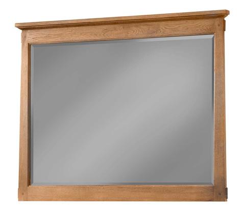 Image of Camden Mirror
