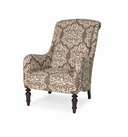 C.R. Laine Furniture - Easton Chair - 1215